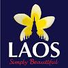 Laos Simply Beautiful