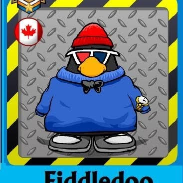FiddledooFilms