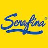 Serafina Fun Time