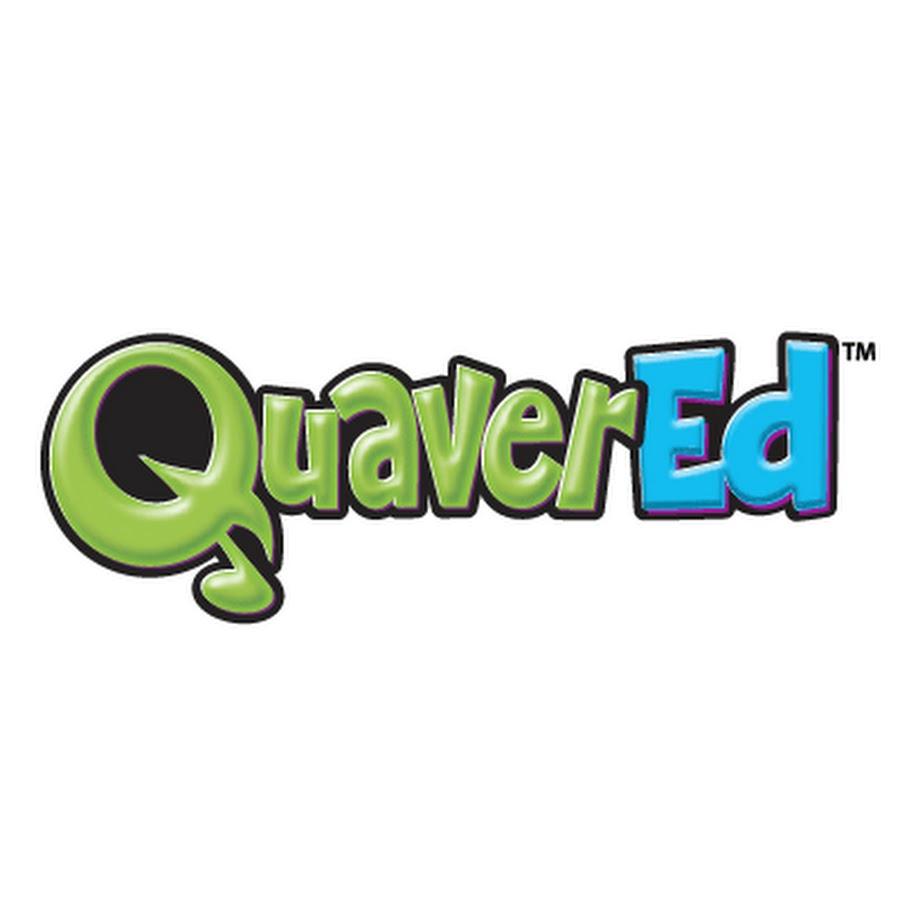 Image result for quaver music