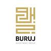 BURUJ TURKEY