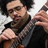 Farid Ben Miles