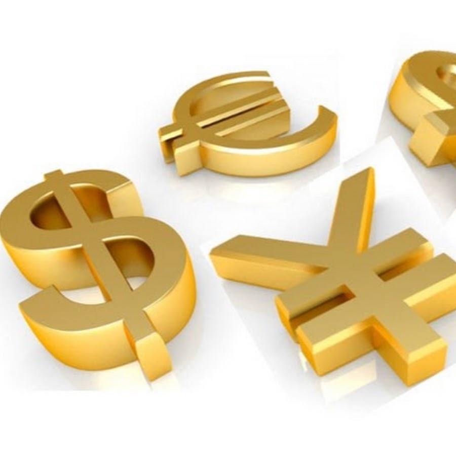 Какие банки на рынке форекс