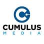 Download Mp3 KFOG