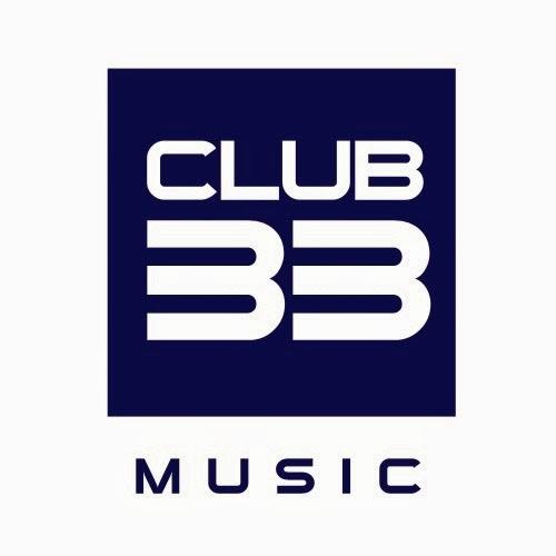 Club33Music