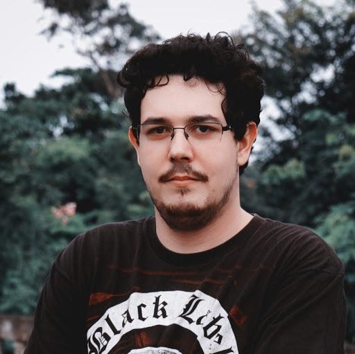 João Paulo Padilha de Aquino