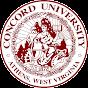 Concord University West Virginia