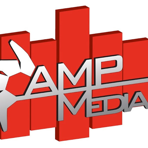 AMPMedia NL