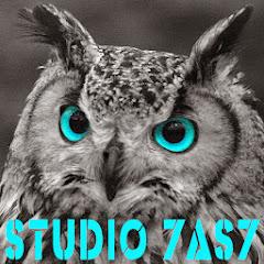 Studio7as7