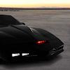 Knight Rider Online