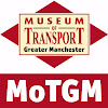 Museum of Transport, Greater Manchester