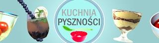 Kuchnia Pysznosci
