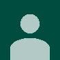 Jagdambe Cassette