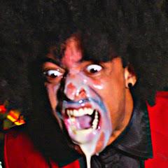 djzoi0 profile picture