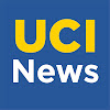UC Irvine News