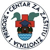 Centar za zaštitu životinja i prirode - Key