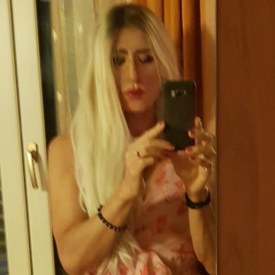 krossdresseri-transgenderi-transvestiti