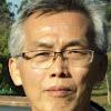 Stanley Goh - photo