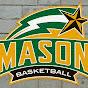 MasonBasketball