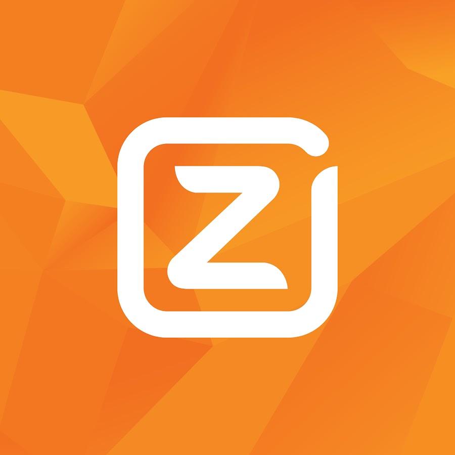 Ziggo - YouTube