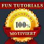 fun-tutorials.de (fun-tutorials-de)