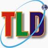TLD Digital