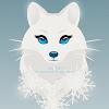 Laura-Lee Rahn