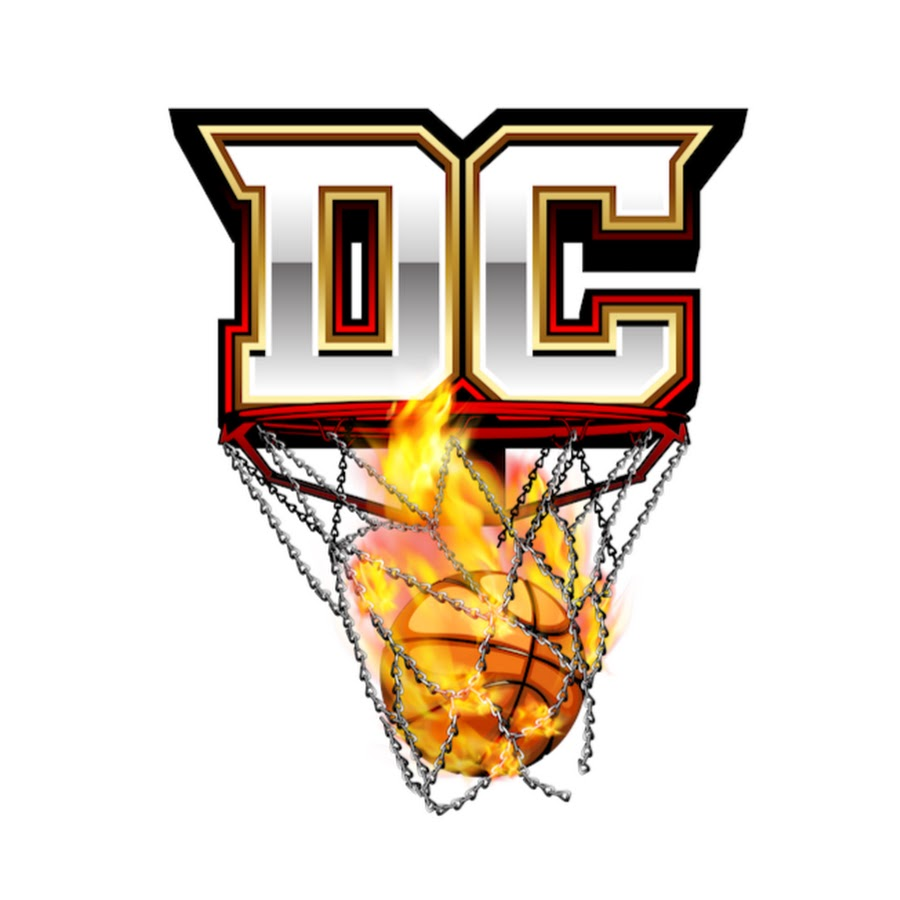 DC Heat - YouTube