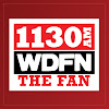 1130 WDFN The Fan
