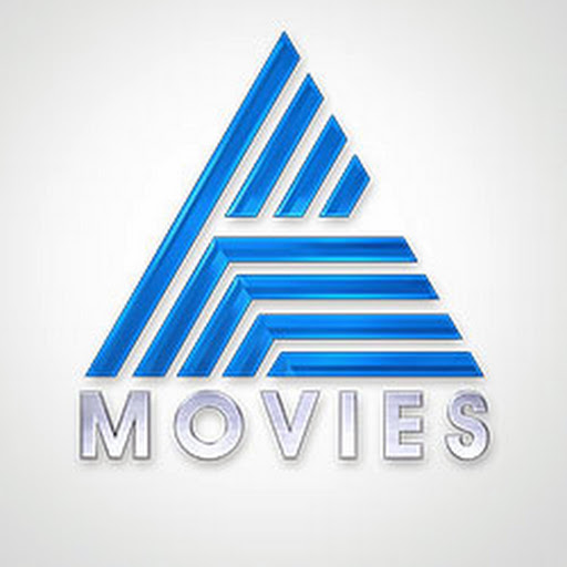 Asianet Movies video
