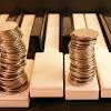 PIANOLIFE