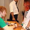 Agness Sheeran