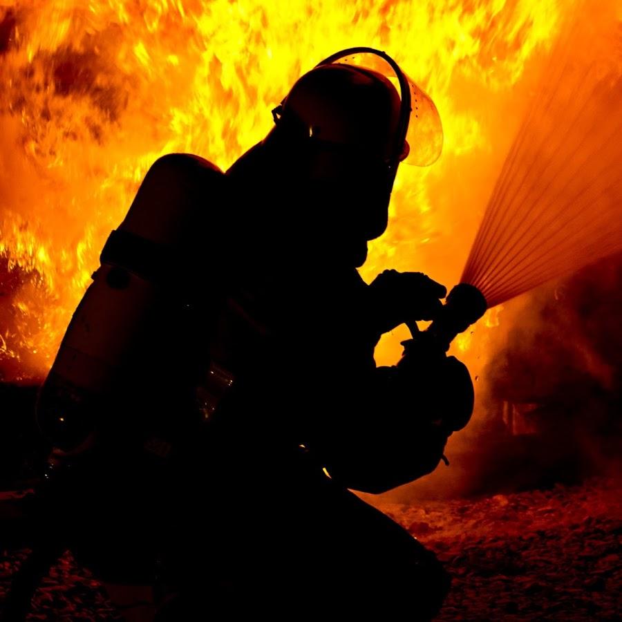 Feuerwehr Filme