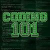 TWiT Coding 101