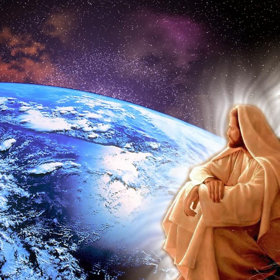 Исламский сонник Толкование снов по Священному Корану и