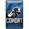 CohortStudios