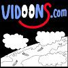 VIDOONS