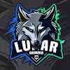 LunarGaming