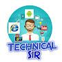 Technical Sir