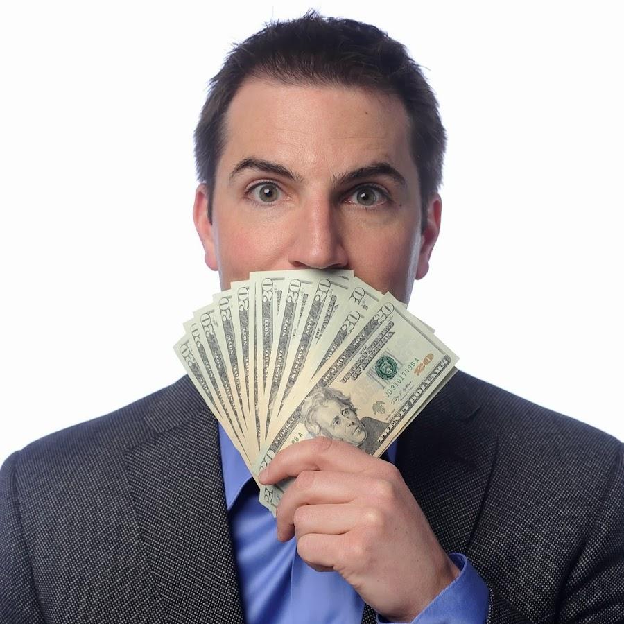 Image result for peter bielagus more money