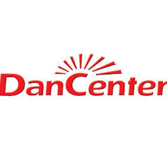 DanCenter Danland