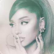 Ariana Grande`