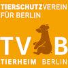 tierschutzberlin