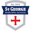 St. George Episcopal School