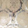 BlakeandCompany