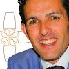 Vinacrucis - José Ignacio Santiago Hurtado