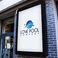 Love Pool Care