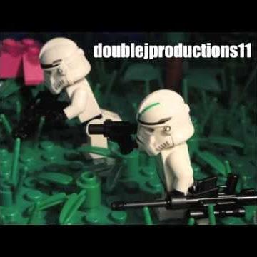 doublejproductions11