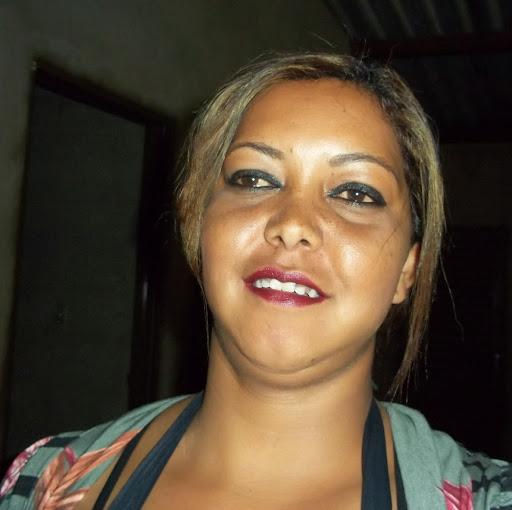 Nara Rubia Silva Honorato Sousa