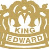 King Edward Music